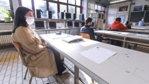 Experts trekken aan de alarmbel en roepen op om scholen volledig te heropenen