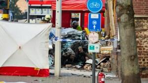 Opnieuw meer jonge doden in het verkeer