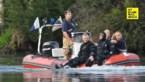 Zoekactie naar vermiste zwemmer van 19 in kiezelgroeve 't Greven in Lanklaar