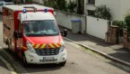 Belgische toerist dood aangetroffen in zijn auto in Frankrijk