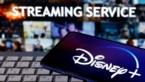 Disney+ viert komst naar België met goedkoper jaarabonnement