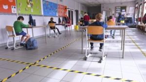 D-Day voor het onderwijs: vandaag hakken ze knopen voor 1 september door