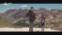 Peltse regisseur Michiel Thomas volgt kansarme jongeren tijdens avontuur in de Rocky Mountains