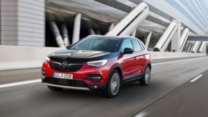 Getest: een aantrekkelijk alternatief voor de volledig elektrische auto