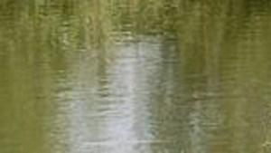 Af te halen vanaf 15 augustus: opgepompt water