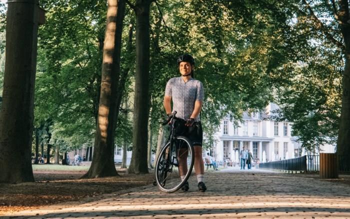 Sopraan Astrid Stockman tipt fietscadeautjes voor vrouwen