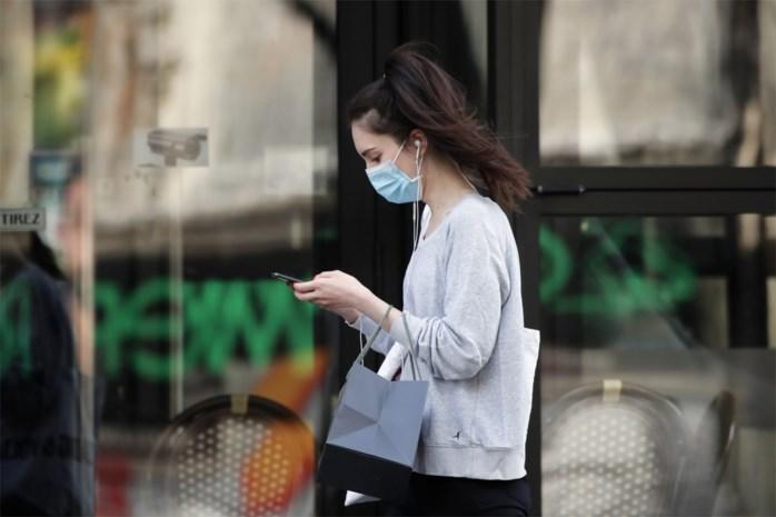 "Centrum cybercriminaliteit waarschuwt: ""Tsunami aan sms-phishing op komst"""