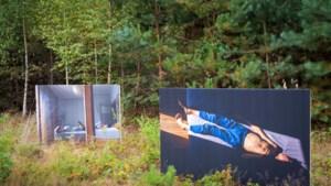 Fotokunst in het land van Noëlla en August