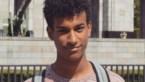 Advocaat GAIA gaat vrijdag alsnog poging wagen klacht neer te leggen in zaak rond dood Sanda Dia