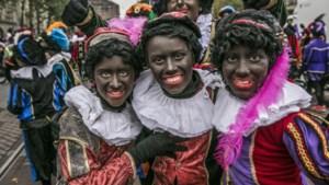 De Facebookban op Zwarte Piet: het begin van een nieuwe traditie of pure censuur?