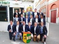 GAIA vangt bot met klacht tegen Reuzegom in Hasselt