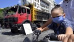 SOS Kinderdorpen en Unicef roepen Belgen op om inwoners Beiroet te helpen