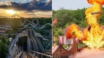 De beste attractieparken in Europa, volgens Tripadvisor