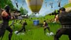 Apple verwijdert schietspel Fortnite uit App Store