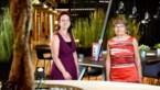 Mentor helpt jobkansen anderstaligen vergroten