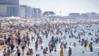 Extra maatregelen: sterke drank tot eind september verboden op het strand
