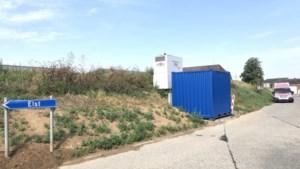 Drinkwaterproblemen in Millen zijn bijna van de baan