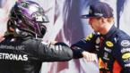 Is Max Verstappen een bedreiging voor Mercedes?