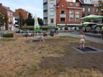 Trampolines doen Hasseltse kinderen springen