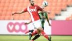 """Standard-verdediger Kostas Laifis: """"Standard is zeker niet minder ambitieus geworden"""