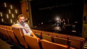 Waarom culturele centra weer (onrendabele) voorstellingen organiseren