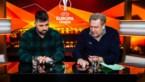 """""""Schande dat Anderlecht Nilis niet belde"""""""