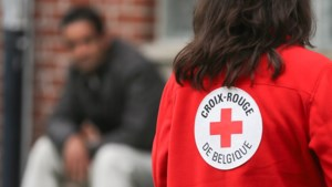 23 asielzoekers testen positief op corona nadat één bewoner Antwerpen bezocht: centrum in quarantaine