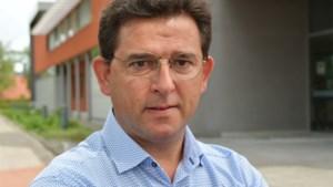 Burgemeester Heusden-Zolder doet oproep om regels te respecteren