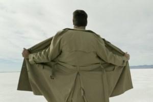 Exhibitionist uit Maasmechelen krijgt jaar cel voor masturberen bij jeugdhuis