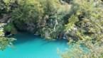 De mooiste plekjes: wandelen tussen meer dan vijftig tinten groen in Kroatië