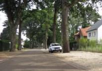 Politie legt feestje met dertigtal jongeren stil in huis in Lanaken