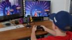 Ben jij de klos nu Apple en Google het razend populaire schietspel Fortnite verbannen?