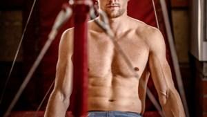 Ben Broeders: polsstokspringer, bijna apotheker en beste mannelijke Belgische atleet van het moment