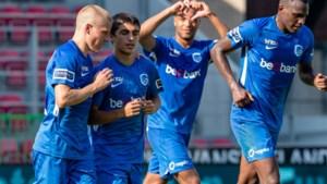Telenet en Eleven Sports bereiken eindelijk akkoord over uitzenden van Jupiler Pro League