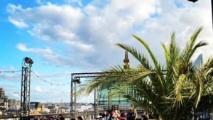 INSIDER. Katelijne verklapt haar favoriete hotspots in Brussel