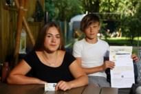 De Lijn werkt aan nieuwe formule  voor scholieren en thuiswerkers