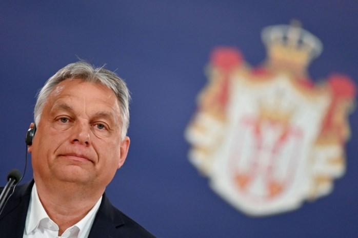 Hongaarse oppositiepartijen vormen alliantie om samen premier Orbán te verslaan