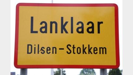 Mortier uit WO II aangetroffen in Zuid-Willemsvaart in Lanklaar