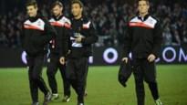 LIVE. Waarom Cyriel Dessers OHL zo snel verliet, Barça-voorzitter verontschuldigt zich na blamage