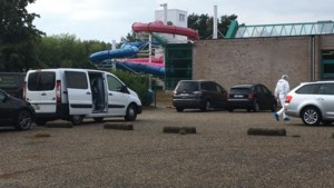 Nederlands meisje (6) dood aangetroffen in vakantiepark Molenheide