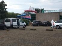 Nederlands meisje van zes dood aangetroffen in vakantiepark Molenheide