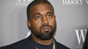 Kanye West deelt resem beelden van eerste ontwerpen voor Gap