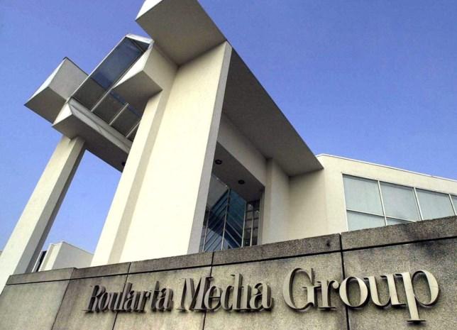 Roularta 1,4 miljoen euro in het rood, coronacrisis kost bedrijf 20,6 miljoen euro