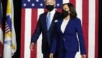 Biden verliest voorsprong in nieuwe poll ondanks populaire running mate