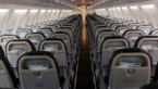 Truienaar reist wel heel coronaveilig naar Griekenland