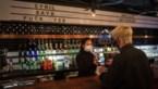 Zuid-Afrikanen massaal aan de drank na opheffing verbod door coronavirus