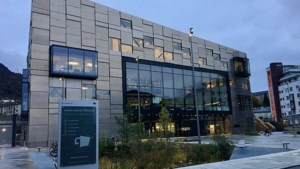 Straf voor Noorse hoogleraar na opmerking over Duitsers