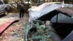 Drie doden bij raketaanvallen tijdens Onafhankelijkheidsdag in Afghanistan