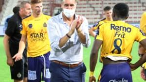Waasland-Beveren is zoveelste club die met buitenlandse investeerder praat