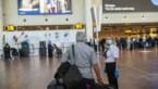 OVERZICHT. In deze landen zijn Belgen niet langer welkom (of moeten ze verplicht in quarantaine)
